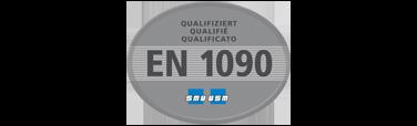 EN1090