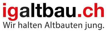 IG Altbau